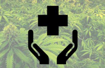 hipertenzija marihuana